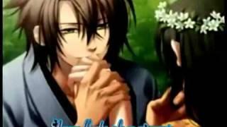 Hirose Takara - Kimi ni kioku ED1 español latino
