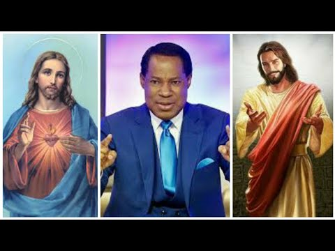 Ei! Pastor Chris Reveals The Actual Date For Jèsus To Come Again For Jùdgement