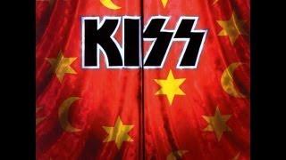 Kiss - Dreamin' (Subtitulos en español)