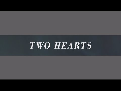 Kara Conway - Two Hearts (Official Lyric Video)