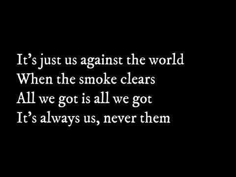 just us dj khaled lyrics