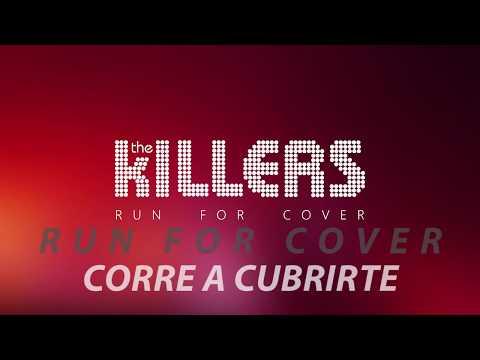 The Killers - Wonderful Wonderful (FULL ALBUM)