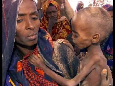 ETHIOPIA-lagu iwan fals