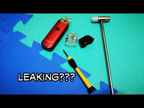 diy---smok-nord-leaking-solved