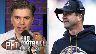 NFL Draft 2020: Which team did best job? | Pro Football Talk | NBC Sports
