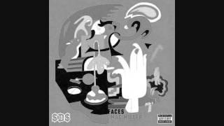 mac miller - friends ft. schoolboy q #slowed