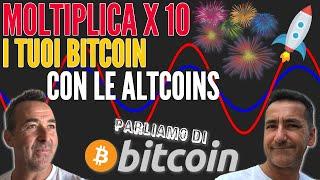Come comprare o vendere Bitcoin Cash | luigirota.it