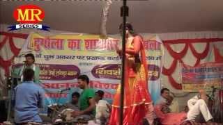 Hum Tere Bin Ab Reh Nahii Sakte (Hot Bhojpuri Full Song) ❤❤ Arvind Kumar Abhiyanta