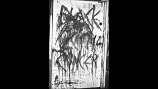 Black Fucking Cancer - Summoning Aural Hell