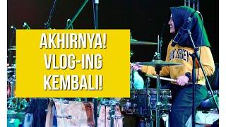 Download lagu AlsaDailyVlog eps 12AKHIRNYA ALSA NGE VLOG LAGI MP3
