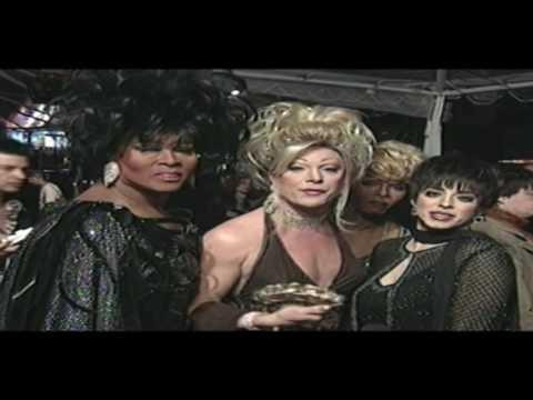 Hollywood Reality Shows   Anna Nicole Smith, Jessica Simpson And Ashley Simpson   Idol Gossip Videos