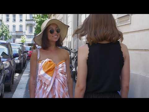 Insopportabilmente donna - Preparazione all'estate