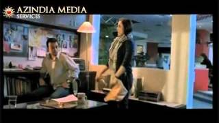 No One Killed Jessica - Aali Re Saali Re Song Promo