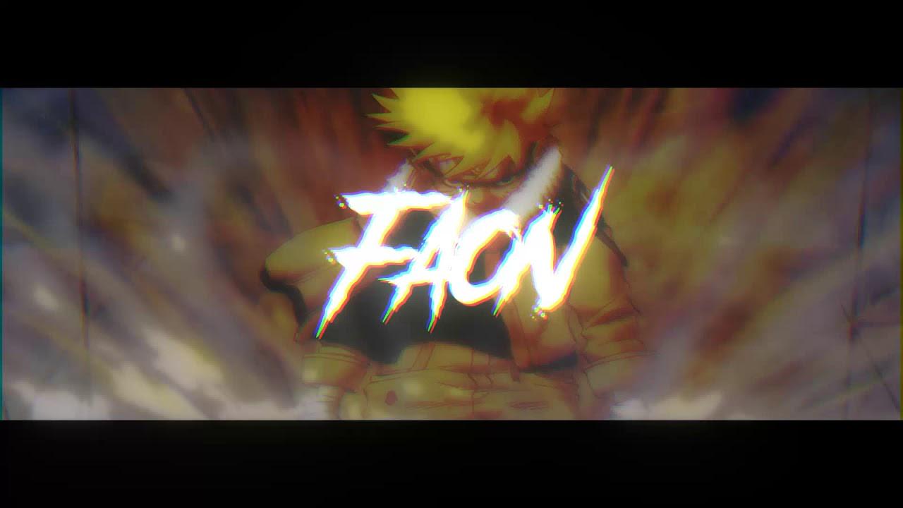 Chill Naruto Intro Wwwpanzoidcomusersfaon By Faon