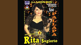 Download Lagu Bunga Pengantin mp3