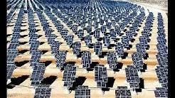 Solar Company Marlboro Nj Solar Installation Marlboro Nj