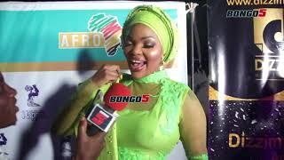 Wema Sepetu: Najifunza roho mbaya nimechezewa sana / Hilo sijibu