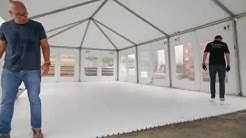 EverBlock Flooring | Modular Tent Flooring and Event Flooring Systems