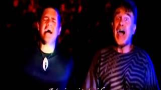 """Tapiri Mai"" Angelo Neuffer & Tapuarii Laughlin (Paroles) Lyrics"