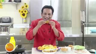 Mutton Shanks - Nalli  Curry Gravy Recipe and Mince Meat -Kheema Biryani Recipe