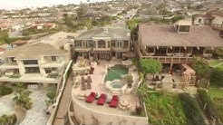Must See Property Redondo Beach Real Estate