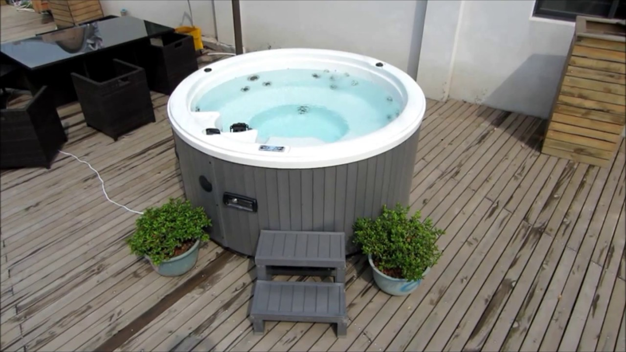 Balboa Hot Tub >> The Olympus Zspas Balboa Luxury Hot Tub By Hot Tub Suppliers In