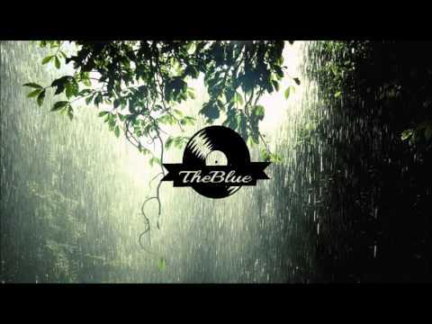 Selena Gomez - Same Old Love (Filous Remix)