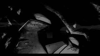 The Transformers: Megatron - Decepticon Rising -TRAILER-