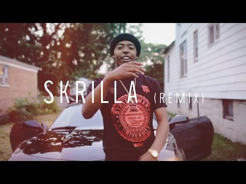 S.dot - Skrilla (FREESTYLE) | SHOT BY @Prince485 &  @NIKOMONEY263