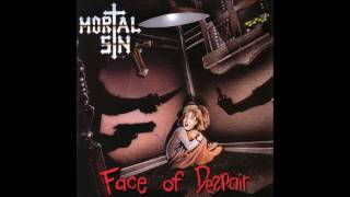 Watch Mortal Sin For Richer For Poorer video