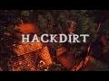 HACKDIRT | Oblivion Lore, Quest and Trivia