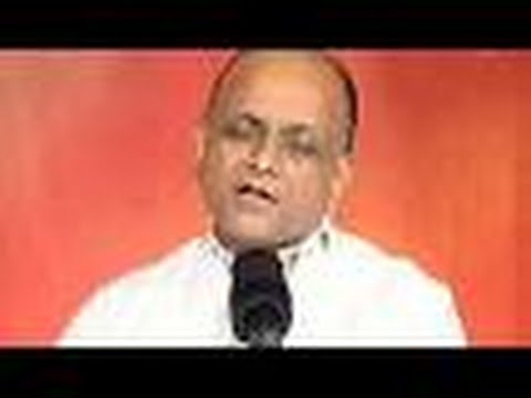 Govind Chale Aao गोपाल चले आओ |  Superhit Krishna Bhajan | Vinod Agarwal