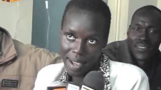 Mama Wa Miaka 37 Ajaliwa Mwana Wa Kilo 6.3, Kapsokwony
