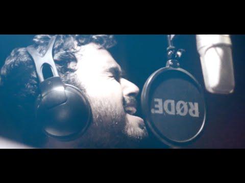 Hara Hara Mahadevaki || Tamil Musical Album Song Promo