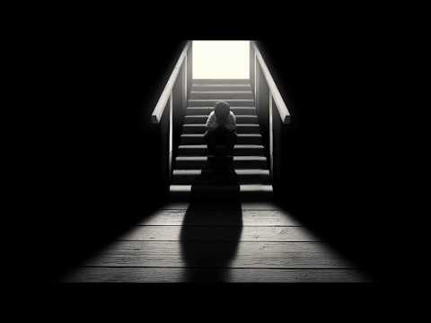 Ether - Silent Partner [Instrumental Extended] (HQ)