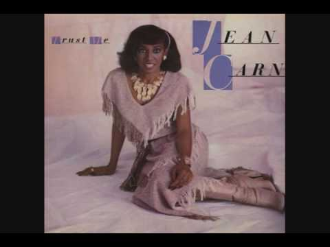 jean carn when i find you love album Check out jean carn on amazon when i find you love & best of jean carn & th jean carne £14182 happy to be with you b jean carn £4192 jean carn by.