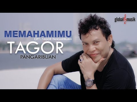 Download Tagor Pangaribuan - Memahamimu (Official Music Video) Mp4 baru