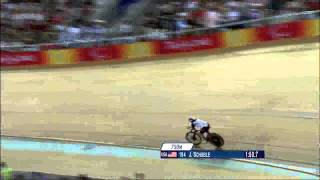 Video Cycling Women's Individual Pursuit LC1-2 CP4 Gold Medal Race - Beijing 2008 Paralympic Games download MP3, 3GP, MP4, WEBM, AVI, FLV November 2018