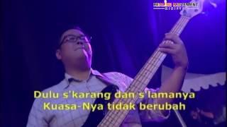 Video Allah Sanggup - Live Report Healing Movement Crusade Manado download MP3, 3GP, MP4, WEBM, AVI, FLV Juli 2018
