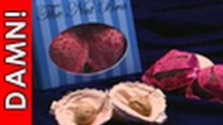The nut bra