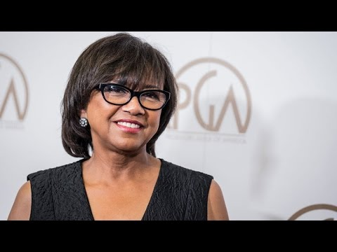 Academy President Cheryl Boone Isaacs Responds to Oscars Backlash: 'Step In The Right Direction'