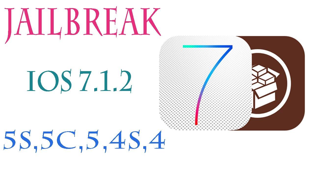 GUIDA: Come effettuare il Jailbreak di iOS 7.1.2 con Pangu ...