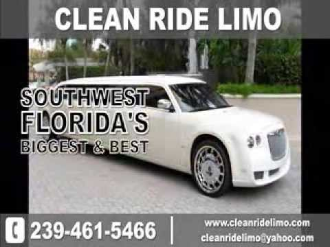 239-461-5466 limo Naples florida,Naples limo,limo services Naples, limo service,limo in Naples