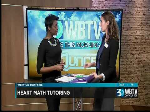 Press Archives - Page 3 of 8 - Heart Math Tutoring | Math