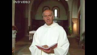AVE MARIS STELLA, Inno Gregoriano, Schola Gregoriana Mediolanensis, Giovanni Vianini, Milano,Italia