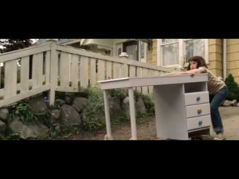 Ramona and Beezus 2010 - Official Trailer [HD]