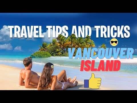 ✅ Exciting Adventure Tours On Vancouver Island