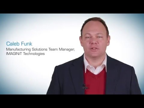 Collaboration Under One Roof: Benefit from True Model Sharing
