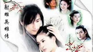vuclip The best songs in Old Chinese drama all time