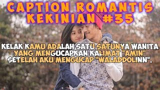 Kumpulan Quotes Romantis (Status wa/status foto)- Quotes Remaja Part 35